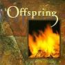 Bài hát No Hero - The Offspring