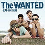 Bài hát Glad You Came - The Wanted