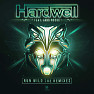 Bài hát Where Dreams Are Made - Hardwell, Jake Reese