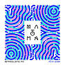 Bài hát False Alarm - Matoma, Becky Hill