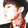 Bài hát I Need You - Kim Sung Kyu (Infinite)