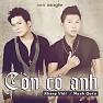 Bài hát Còn Có Anh (DJ Hai Cena Remix) - Khang Việt , Mạnh Quân