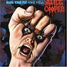 Bài hát Time To Kill - Alice Cooper