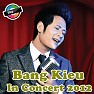 Bng Kiu In Concert 2012 (Liveshow Bng Kiu Ti Vit Nam) - Bng Kiu