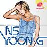 Bài hát I Catch You (Inst.) - NS Yoon Ji