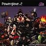 Bài hát Power Rangers - Powerglove