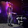 Bài hát Do You Know - Kim Woo-Bin