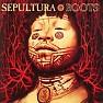 Bài hát Attitude - Sepultura