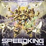 SPEEDKING VOL.3 (CD2) - SPEEDKING PRODUCTIONS