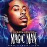 Magic Man (CD1) - Ludacris