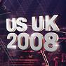 Tuyển Tập Các Bài Hát Nhạc USUK Hay Nhất 2008 - Various Artists