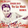 Bài hát Vui Trong Ngày Cưới (Remix) - Châu Việt Cường