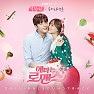 My Secret Romance Ost Part 1