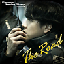 The Road – Siwon's Racing Diary Season 7 – Theme Song - Ryu Shi-won