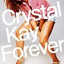 Bài hát Forever - Crystal Kay