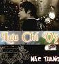 Bài hát Nấc Thang - Lưu Chí Vỹ