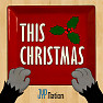 This Christmas - JYP