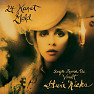 24 Karat: Gold Songs From The Vault (Deluxe Version) - Stevie Nicks