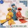 Bài hát Việt Nam Gấm Hoa - Phù Sa
