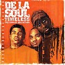 Bài hát Eye Know - De La Soul