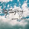 Bài hát You Are My Everything - Kim Jae Suk