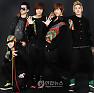 Bài hát Oh Yeah - MBLAQ