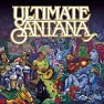 Bài hát Why Don't You & I - Santana,Alex Band
