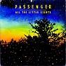 Bài hát Let Her Go (Acoustic) - Passenger