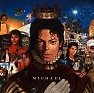 Bài hát Hold My Hand - Michael Jackson ft. Akon