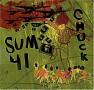 Bài hát No Reason - Sum 41