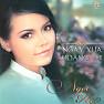 Album Ngày Xưa Hoàng Thị - Ngọc Hạ