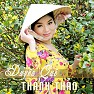 Album Duyên Quê - Thanh Thảo