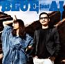 Blue - ZEEBRA ft. Ai