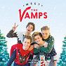 Bài hát Jingle Bells - The Vamps