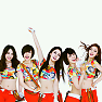 Album The Best Of KARA - KARA