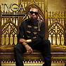 Careless World – Rise Of The Last King (iTunes Version) (CD2) - Tyga