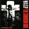 The Crimson Idol (Remastered 1998) (CD2) - W.A.S.P.