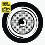 Bài hát Uptown Funk - Mark Ronson , Bruno Mars