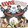Bài hát Old MacDonald - Elvis Presley