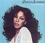 Bài hát I Love You - Donna Summer