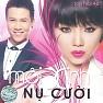 Môi Xinh Nụ Cười - Various Artists