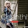 Bài hát According To You - Orianthi
