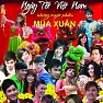 Lin Khc Nhng Tuyt Phm Ma Xun - Various Artists