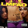 Sorry For Party Rocking (Deluxe Edition) - LMFAO
