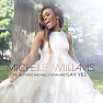 Say Yes (Single) - Michelle Williams ft. Beyoncé ft. Kelly Rowland