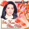 Bài hát Tiền Giang Quê Tôi - Phương Dung