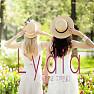 Bài hát I Only Love You - Lydia