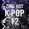 Nhạc Hot Kpop Tháng 12/2014 - V