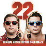 Bài hát 22 Jump Street (Theme From The Motion Picture) - Angel Haze, Ludacris