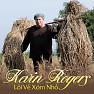 Bài hát Sầu Đông (Beat) - Kevin Rogers